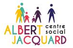 Centre social Albert Jacquard, Lille Saint-Maurice Pellevoisin